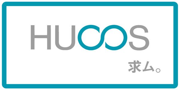 HUCOS