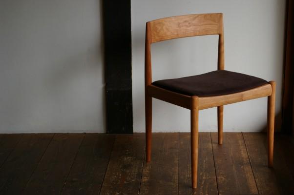 4110-chair-1
